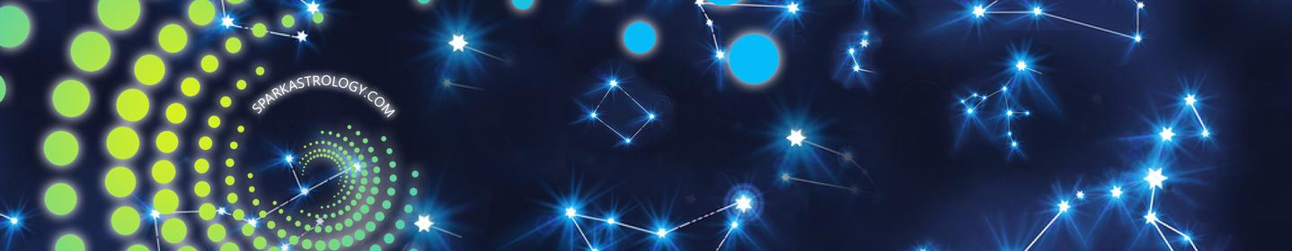 Astrologer musings, readings, horoscopes, astrologer, consultations, forecasts, zodiac
