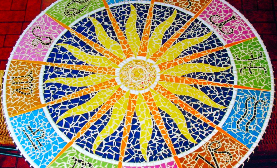 Mosaics-by-Didier