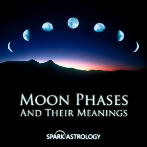 Moon Phase Meaning