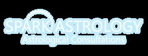 sparkastrology.com logo