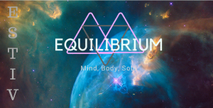 equilibrium_festival_Jan2018_SparkAstrology_workshop