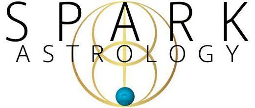 SparkAstrology.com