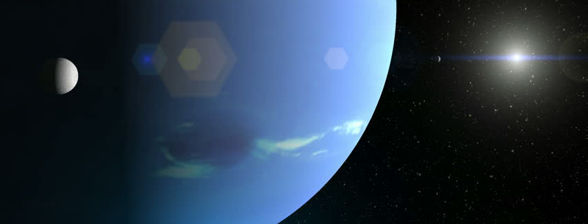 Spark-Astrology-Neptune-header