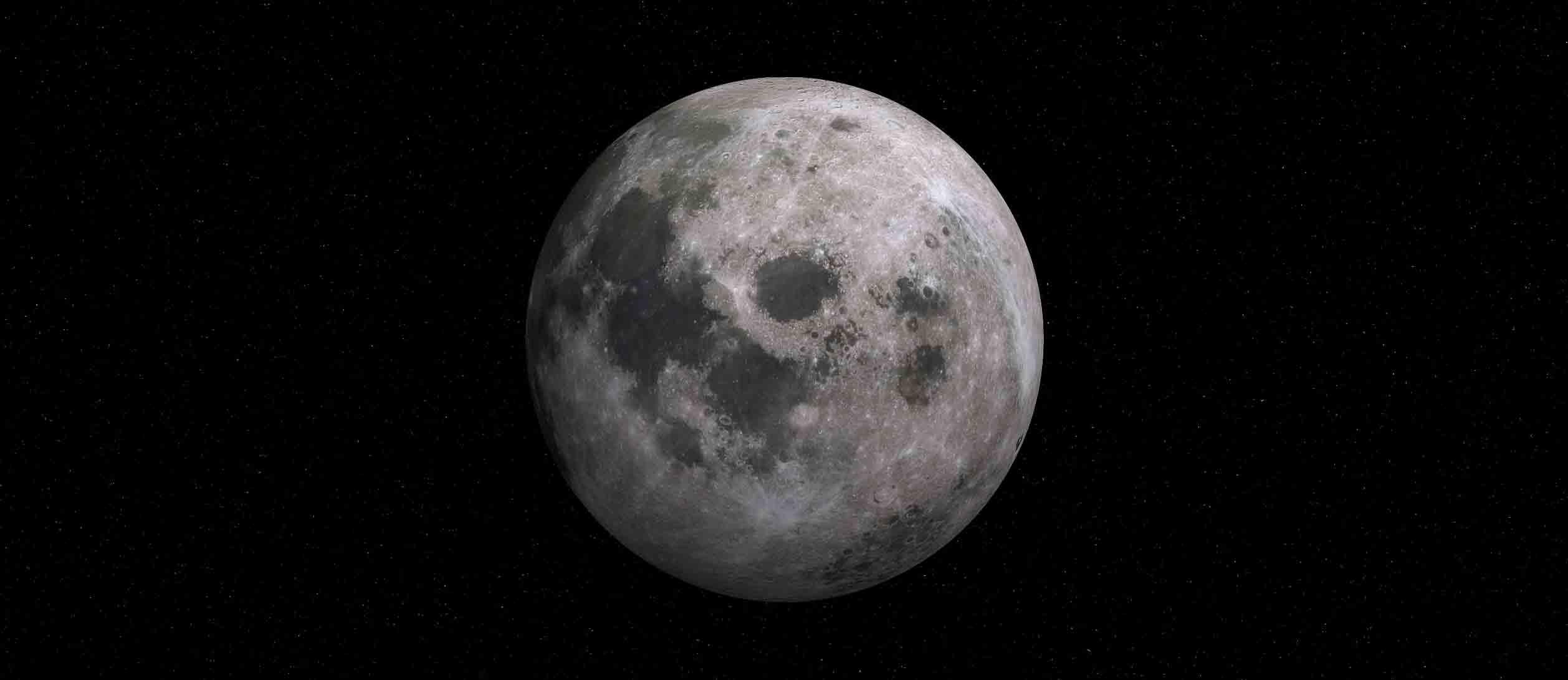 Spark-Astrology-Moon