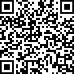 QR Code for Donations