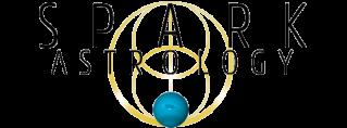 Spark Astrology