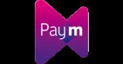 PayM Pay A Contact Pingit