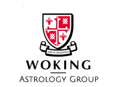 Woking Astrology Group