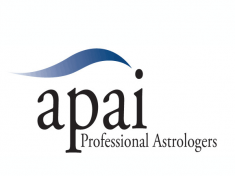 Association for Professional Astrologers